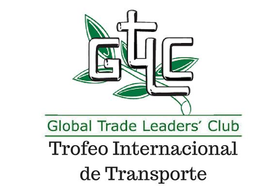 Trofeo Internacional de Transporte